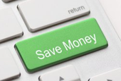 Tips for saving money with merchant service providers