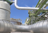 US Natural Gas Exports Help Mexico's Manufacturing Boom