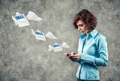 B2C Mobile Marketing Tips to Strike Marketing Gold