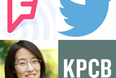 Ellen Pao Loses Against Kleiner Perkins and Twitter Partners with Foursquare – ContextMatters #7