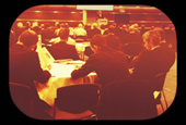 5 Ways to Get More ROI From Your Next Conference