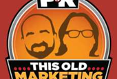 This Week in Content Marketing: Facebook Continues To Mess with Your Content