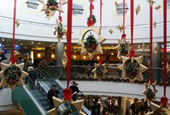 Three Tips to Keep Customers Satisfied During the Holiday Shopping Rush