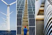 A Path Beyond the Paris Climate Change Conference