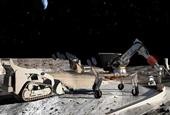 US Congress passes bill on space mining