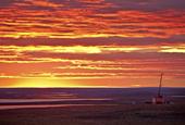 Agnico Eagle reaches another Arctic milestone
