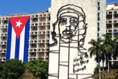 Over 240 mining and energy projects waiting for investors in Cuba