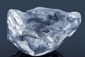 Gem Diamonds: no impact on Letseng from Lesotho crisis