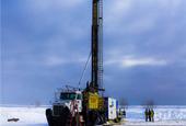 Big step closer to bringing back mining to Upper Peninsula