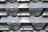 Yukon Zinc temporarily closing Wolverine Mine
