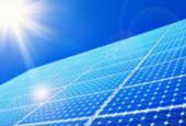 A Bright Future for Solar Energy: An Alternative Energy Source