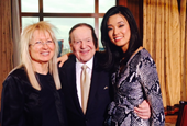Don't Ask Sheldon Adelson for a Job