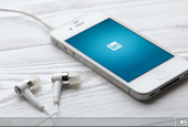 Leverage LinkedIn for Big Business Success