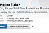 LinkedIn insider shares 3 profile makeover tips