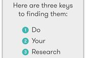 Why you should download Google's Primer app