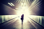 5 Instagram Tips To Maximize Brand Presence