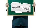 Retail Hiring at the Start of 2014
