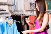 Back to School: 8 tips for enhancing mobile customer experience