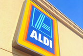 Aldi's is Growing by Leaps and Bounds