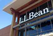 LL Bean Expands Into More Stores While Remaining Small