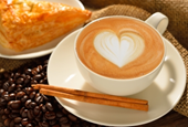 Three Customer Loyalty Lessons From Coffee Companies