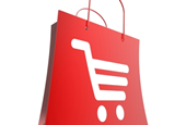 Reasons Customers Abandon Their Online Carts