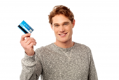 Consumers are Motivated by Loyalty Programs