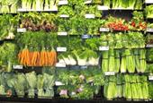 Whole Foods, Half Off