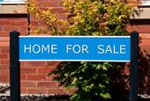 Google Predicts Home Sales