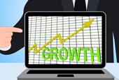 Three Easy Ways to Improve Sales
