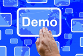 Three Ways to Improve Your Product Demos