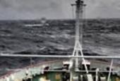 MH370 search faces tough next phase