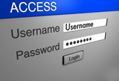 Choosing and Remembering Passwords Are Still UI Issues