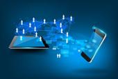 Tips for Better Online Tech Presentations
