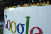 Why Does Google Need to Rebrand Itself?