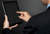 Are Tablets Becoming Extinct?