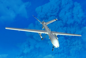 Faceboook to Launch Drone to Improve Internet Access
