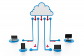 The Cloud is Changing the Face of IT
