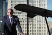 Air Canada CEO warns Ontario fuel tax hike will undo plan to turn Toronto into global aviation hub