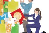 Secrets to implementation success