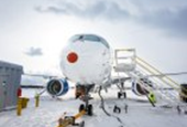 Bombardier Inc's CSeries exceeds some performance targets as flight tests progress