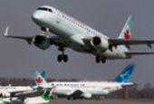 What you need to know about pilot safety protocols in Canada