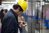 How providing Wi-Fi can increase mass transit ridership