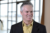 Learn from the Supply Chain Masters – Q&A with Bill Dubois
