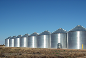 Your supply chain is costing you money – Reason #8: Keeping supply chain information in silos (and p