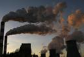 EU leaders divided over costs as climate talks begin