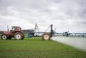 U.S. EPA Changes Mind, Nixes Roundup-Like Weed Killer