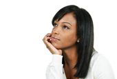 Reminiscing can help boost mental performance