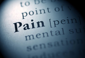 'Off switch' for pain discovered: Activating the adenosine A3 receptor subtype is key to powerful pa