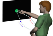 Minute movements of autistic children and their parents provide clue to severity of disorder